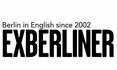 Exberliner-logo