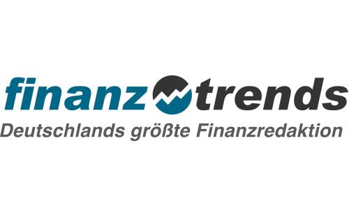 Finance_trends