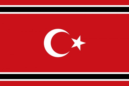 Flag_of_Aceh