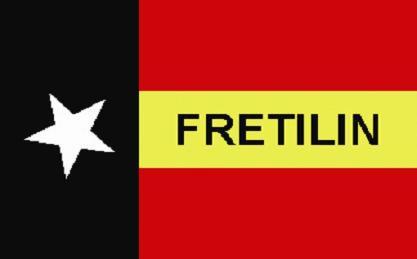 Fretilin