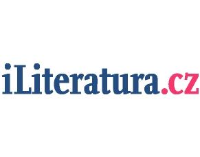 Iliteratura