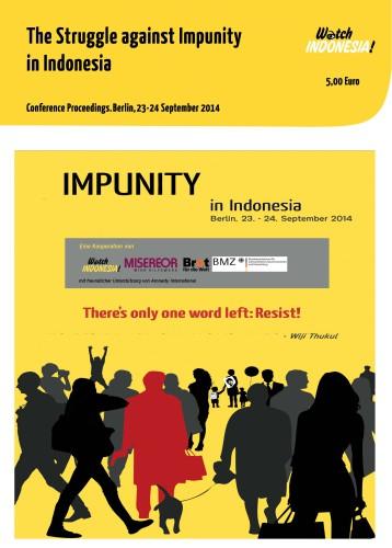 Impunitycover