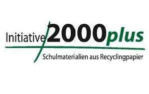 Initiative2000
