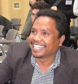 José Caetano