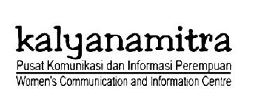 Kalyanamitra