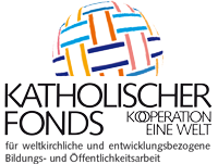 Katholischer_Fonds