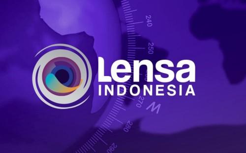 Lensa_indonesia_banner