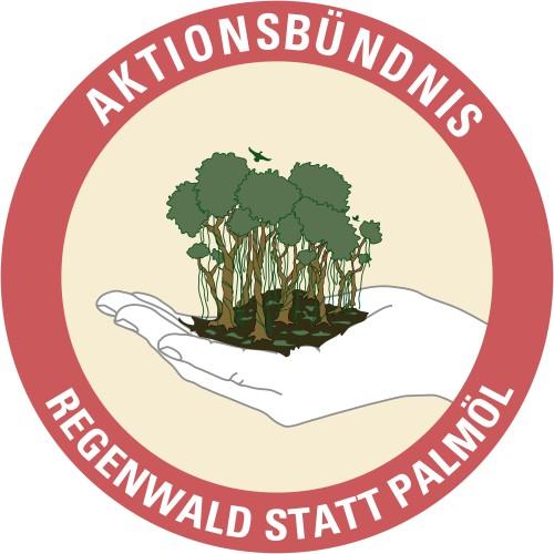Logo-aktionsbuendnis-Palmoel