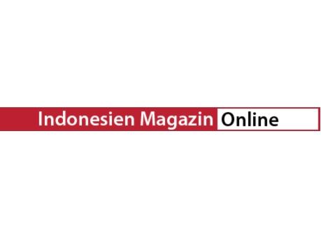 Logo_indonesien_magazin