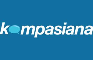 Logo_kompasiana