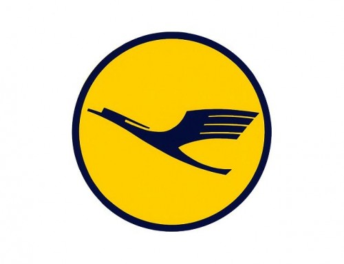 LufthansaLogo