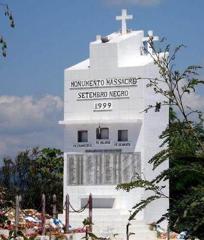 Memorial_Massaker_Suai_Osttimor