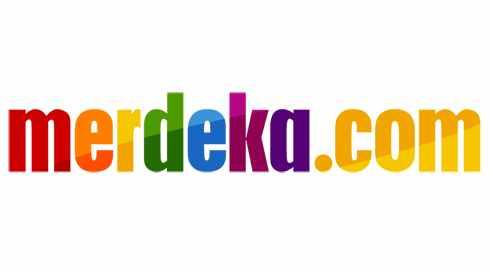 Merdeka.com-logo2