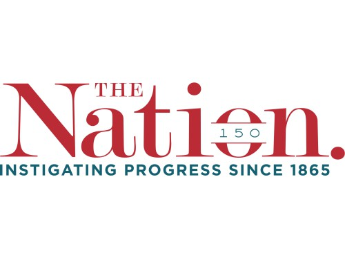 Nation-Logo