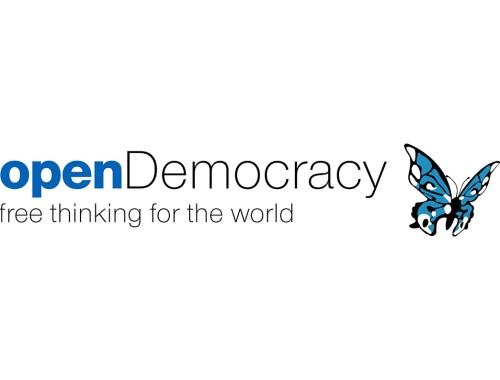 Open_democracy_logo