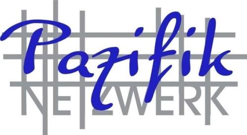 Pazifik_Netzwerk_logo