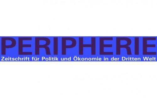 Peripherie_Logo