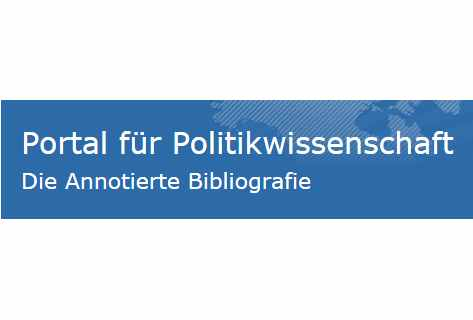 PortalW-logo