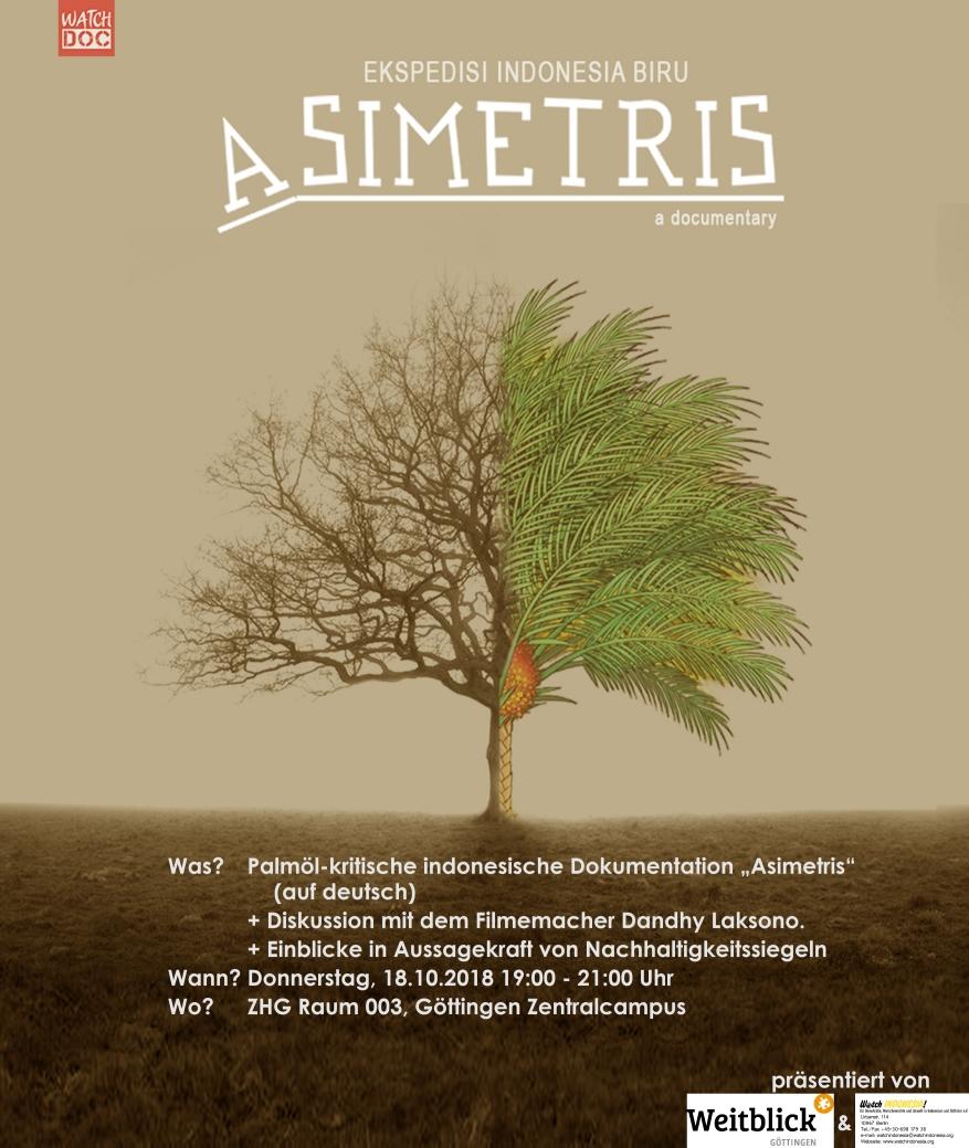 Poster_Asimetris_WB_Watch