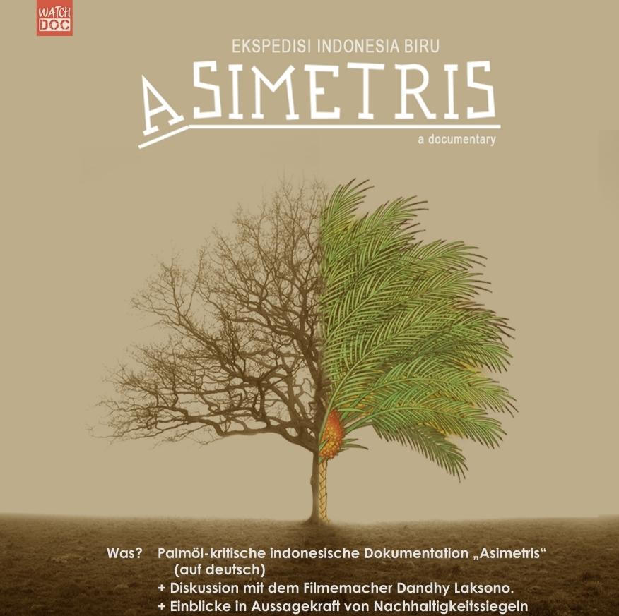 Poster_Asimetris_WB_WatchB
