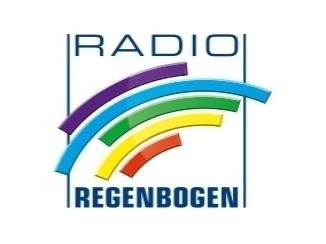 RadioRegenbogen.logo