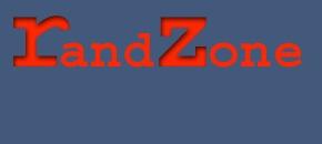 Randzone-logo