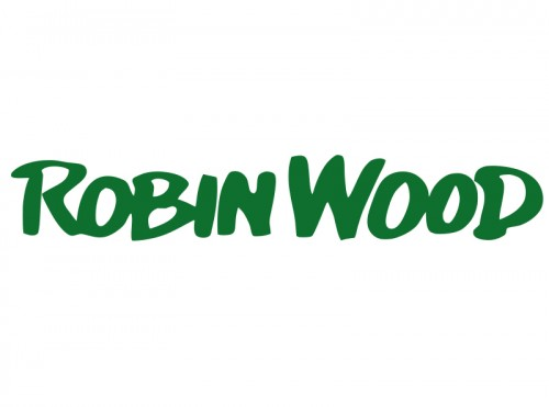 Robinwood-logo