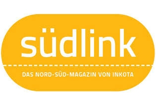 Suedlink