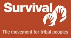 Survival_International-logo