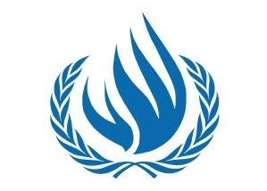United_Nations_Human_Rights_Council_Logo