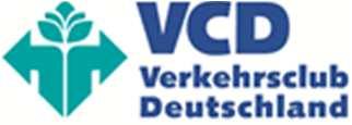 VCD-logo