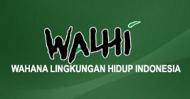 WALHI