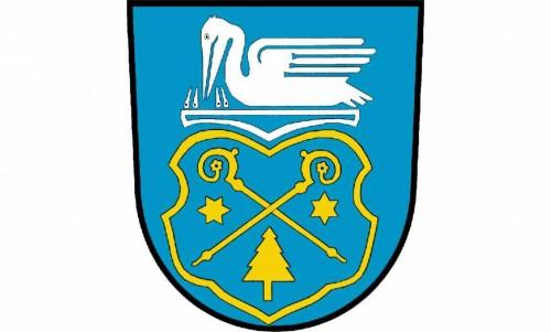 Wappen_Luckenwalde
