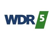 Wdr5-logo