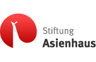 asienhaus-logo