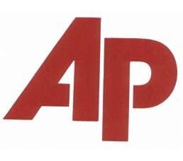 associated_press_logo