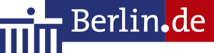 berlin_de