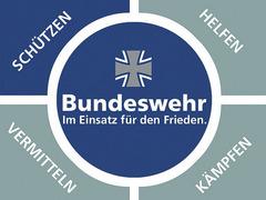 bundeswehr_vierschutz