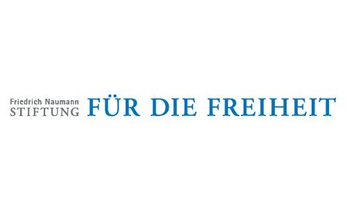 fnst_logo