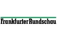 frankfurter_rundschau
