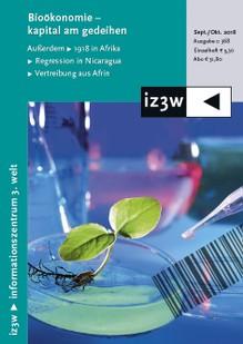 iz3w-biooekonomie