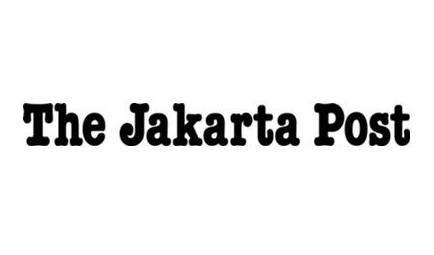 jakartapost_logo