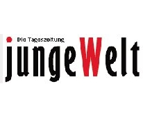 jungewelt-logo