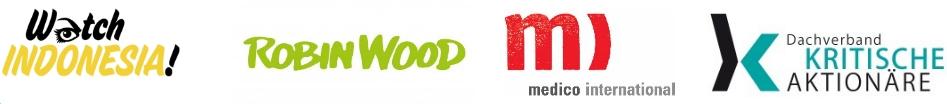 logo-HC-Aktion