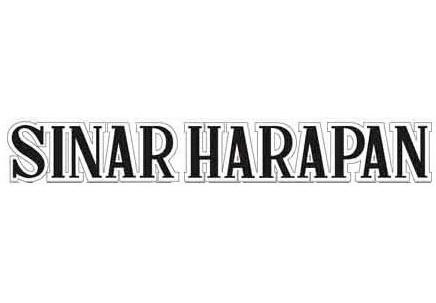 logo Sinar Harapan