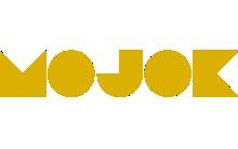 logo-mojok-221