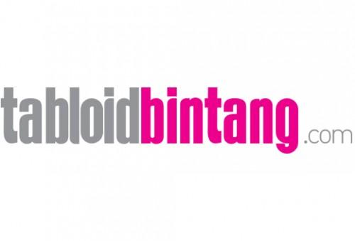 logo-tabloidbintang-com