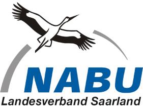 logo_nabu_sl