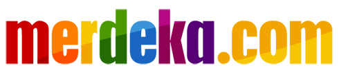 merdeka.com-logo