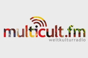 multicult.fm.logo